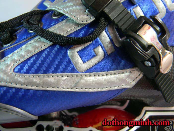 giày patin đua halo v6_7