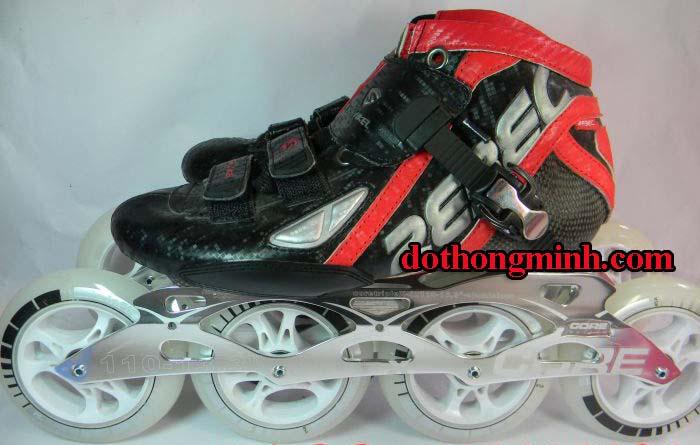 giày trượt patin tốc độ halo v4_3