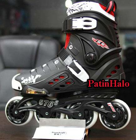 giầy trượt patin halo v2_2