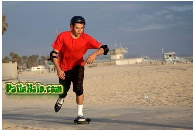 sole skate gia re