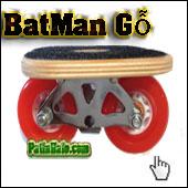 freeline bat man khung h 1
