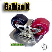 freeline bat man khung s
