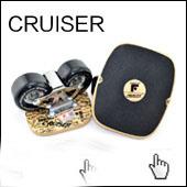 freeline cruiser