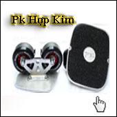 freeline pk hop kim