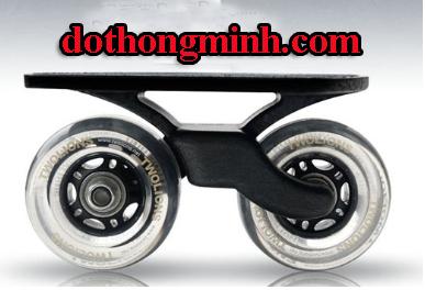 freeline skate NMB Twolion_3