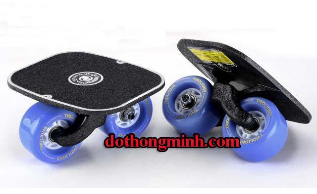 freeline skate NMB Twolion_4