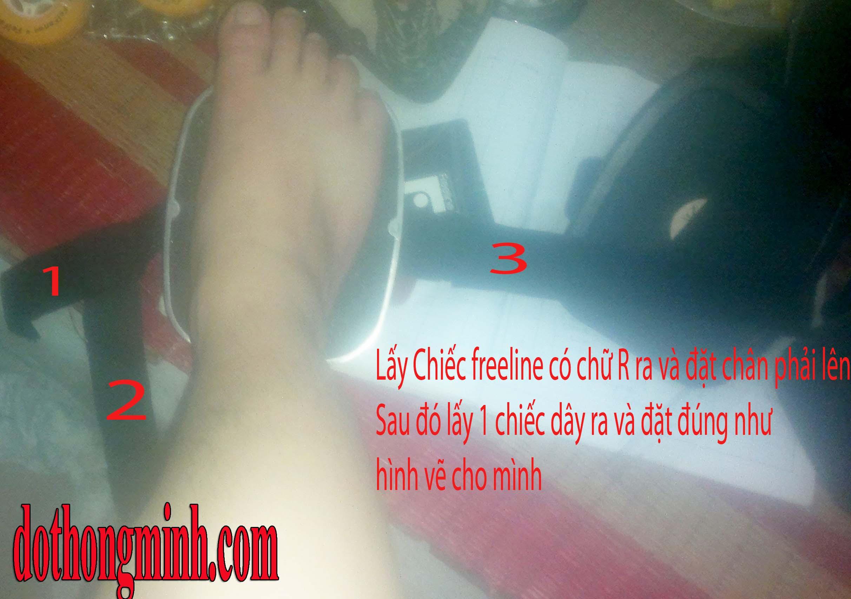 freeline xdl co dai_5