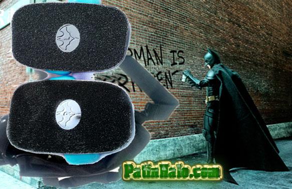 gia ca freeline skate bat man khung s