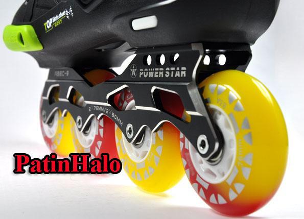 giay truot patin powerstar f3_7