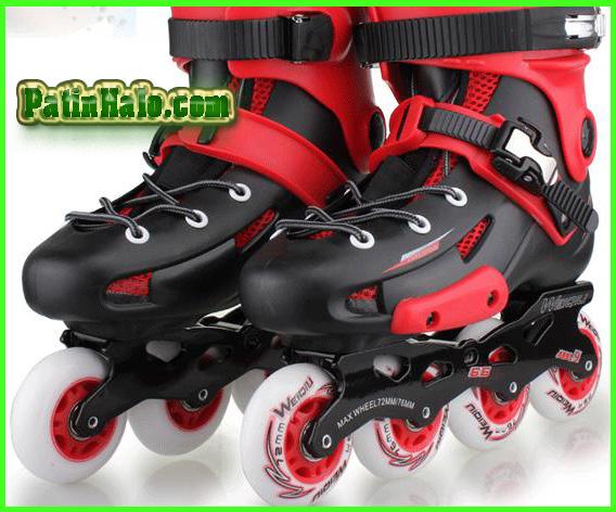 địa chỉ mua giầy trượt patin seba hà nội