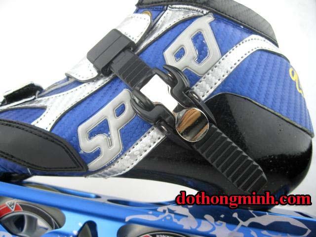 giày patin thể thao v1_5
