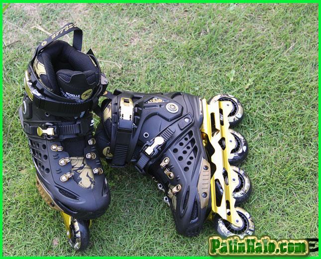 mua bán giầy trượt patin golden 2