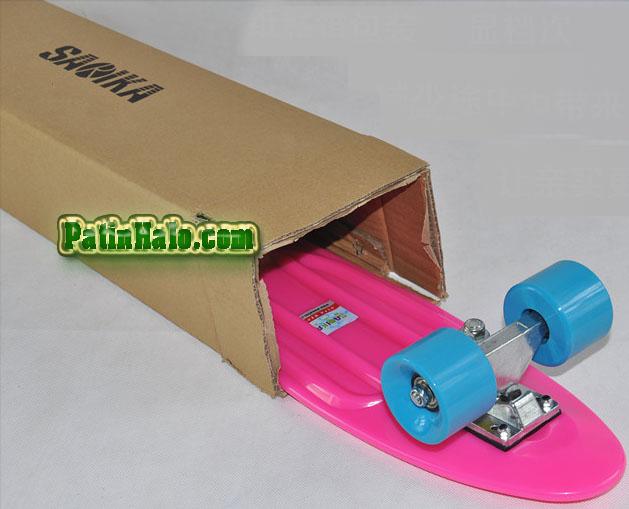 skateboard sarika nhua