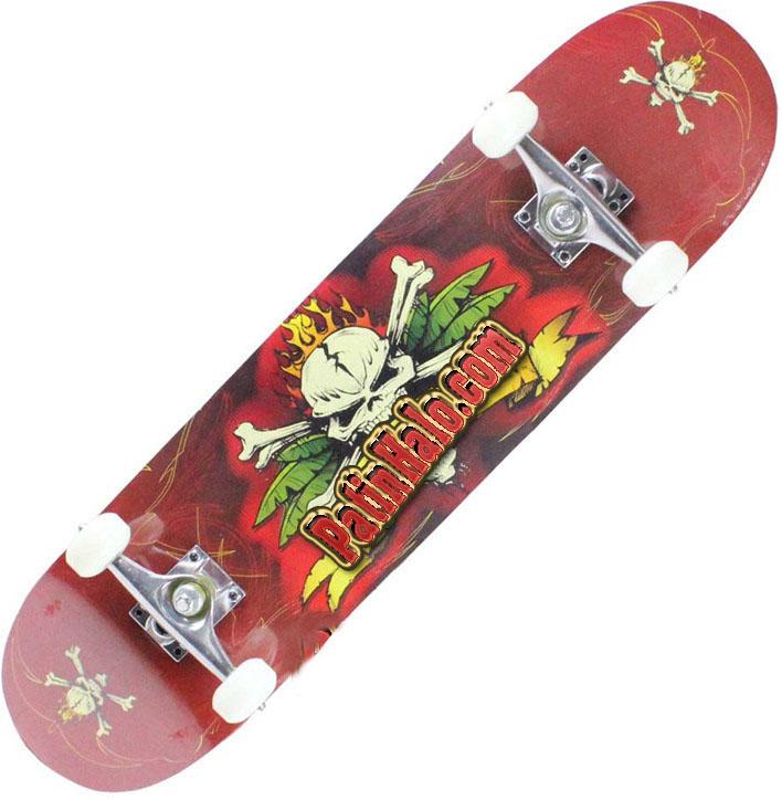 van truot skateboard gia re perak fengsheng