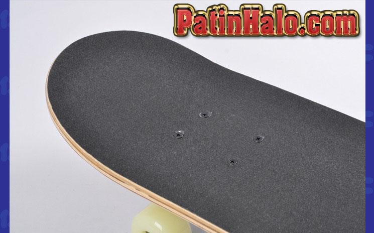 van_truot_skateboard_2013_01