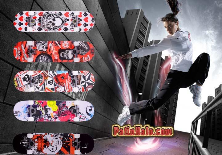 van truot skateboard 2013 20