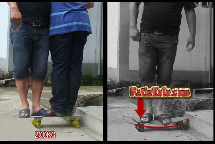 van truot skateboard 2013 21