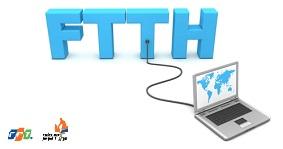 FPT Telecom nâng cấp băng thông cáp quang