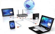 Hướng dẫn phát hiện modem đang bị hack bởi ChinaHacker