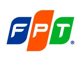 Sáu tháng đầu năm FPT lãi 1.205 tỷ đồng