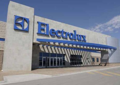Bảo hành máy giặt Electrolux 0904 408 412