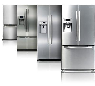 Sửa chữa tủ lạnh Toshiba tại Hà Nội 0904408412