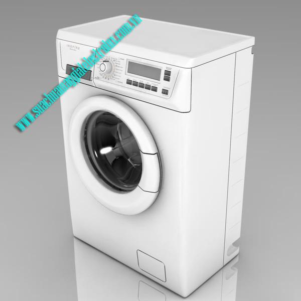 [Electrolux] Bạn nên mua máy giặt nào là tốt nhất?