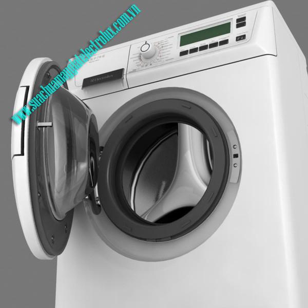 Sửa chữa và bảo hành máy giặt Electrolux tại Hà Nội 0904408412