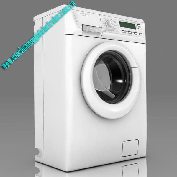 Sửa máy giặt Electrolux tại Hà Nội 0904408412 Sua_may_giat_electrolux_tai_Ha_Noi