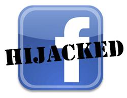 [Facebook] Cảnh báo ứng dụng câu Like bằng Hijacking