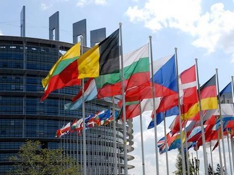 Google phải thay đổi kết quả tìm kiếm tại châu Âu