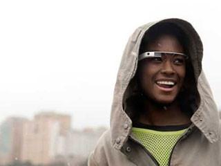 Google Glass không được bán và chia sẻ tùy ý