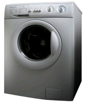 Máy giặt bị rung mạnh và di chuyển nhiều, phải làm sao?