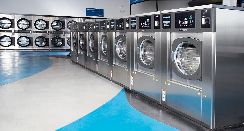 Một số thương hiệu máy giặt uy tín tại Việt Nam