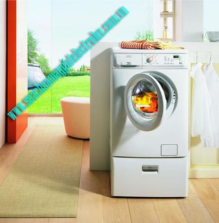 Sửa chữa máy giặt Electrolux tại Hà Nội 0904408412
