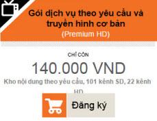 Goi truyen hinh Premium HD