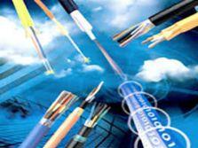 FPT Telecom đã khôi phục 70% dung lượng bị thiếu hụt  do sự cố  AAG