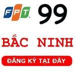Lắp mạng FPT tại Bắc Ninh miễn phí