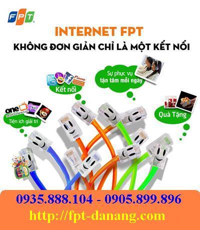 Hỏi đáp ADSL