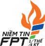 Khuyến mãi Internet FPT Đà Nẵng tháng 10.2013