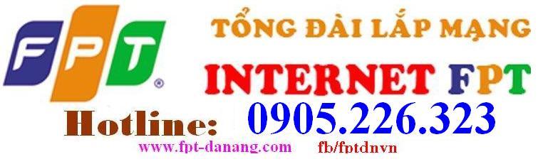 FPT Telecom Đà Nẵng - 5 năm một chặng đường