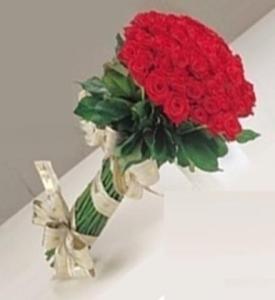 Hoa hồng tặng Rose