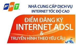 Tuần Lễ Vàng cùng FPT Telecom Hà Nam