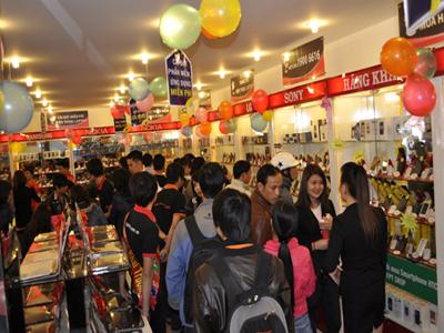 FPT Lâm Đồng