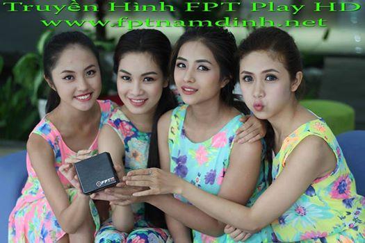 truyen hinh fpt play hd