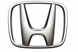 Honda ô tô Tây Hồ - Đại lý bán xe ô tô số 1 Việt Nam