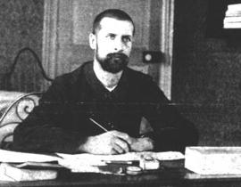 Bác sỹ Alexandre Yersin (1863 - 1943) - Người tìm ra Đà Lạt
