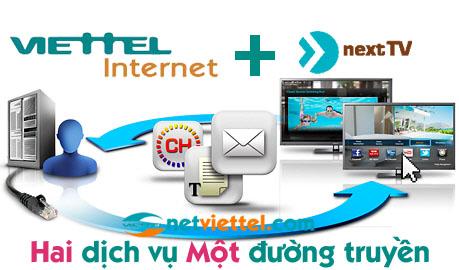 Viettel Lâm Đồng