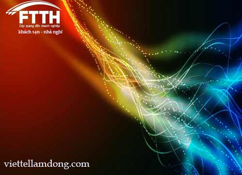 Lắp đặt internet Viettel cho khách sạn nhà nghỉ Đà Lạt