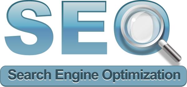 Các cách làm đề gia tăng lượng truy cập vào website